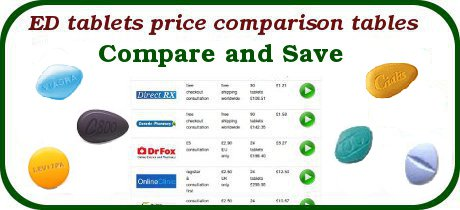 Hardon pills online price comparison