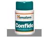 confido pills