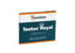 tentex royal package
